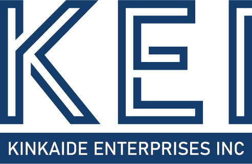 Kinkaide Enterprises Inc